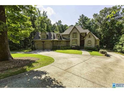 85 WILLIAMS BEND, Birmingham, AL