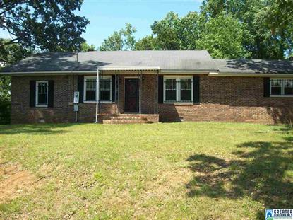 2274 CO RD 114 Heflin, AL MLS# 754369