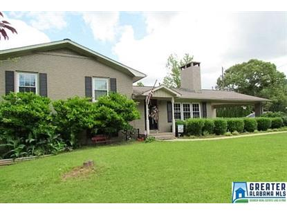 245 EVANS BRIDGE RD Heflin, AL MLS# 759487
