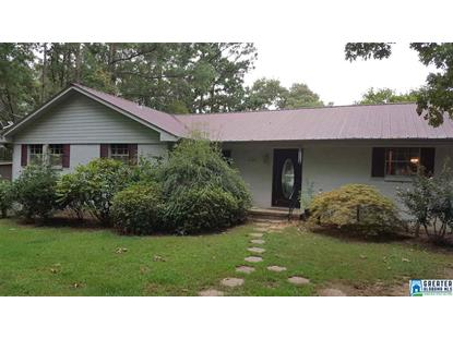 130 TREASURE ISLAND CIR Cropwell, AL MLS# 760399