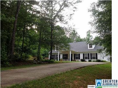 12865 CO RD 66 Heflin, AL MLS# 760651