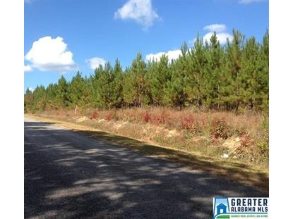 72 acres HWY 78 Heflin, AL MLS# 765303