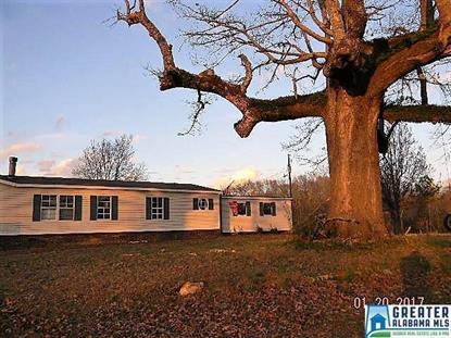 151 Glenn Rd Wilsonville Al 35186 Sold Or Expired 67485134