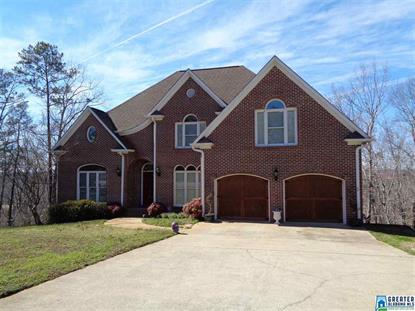 4810 SOUTH SHADES CREST RD, Bessemer, AL