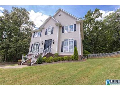 1425 TIMBER RIDGE CIR, Hoover, AL