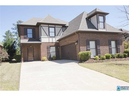 5216 CREEKSIDE LOOP, Hoover, AL