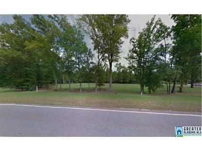 Lot 2 HWY 25, Columbiana, AL