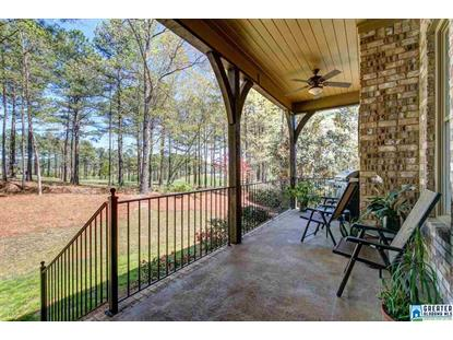 2305 BELLEVUE CT, Hoover, AL