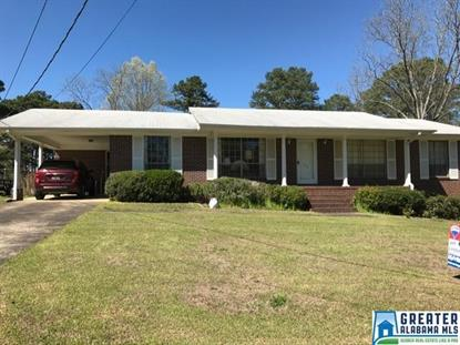 812 9TH WAY, Pleasant Grove, AL