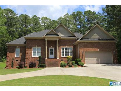 215 LEXINGTON DR Heflin, AL MLS# 786961