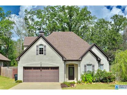 136 Willow View Ln Wilsonville Al 35186 Sold Or Expired 71520211