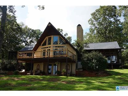 475 MOSTELLERS DR, Shelby, AL