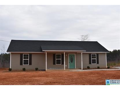 613 COUNTRY BREEZE CIR, Wedowee, AL