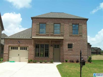 3268 CHASE CT, Trussville, AL