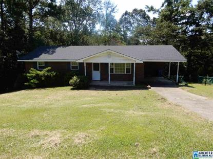 598 BECKY ALLEN CIR, Rainbow City, AL