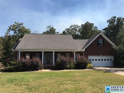 55 TIMBERVIEW LN, Anniston, AL