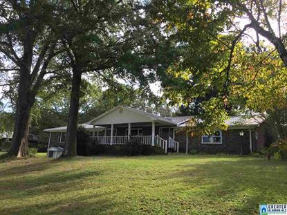 5800 STEMLEY BRIDGE RD, Pell City, AL