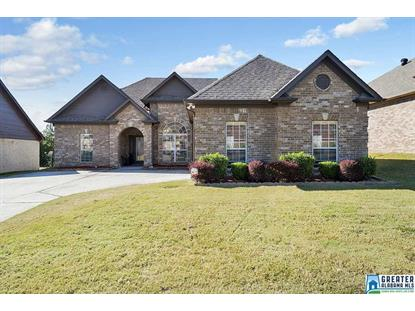 418 SUMMIT WAY, Fultondale, AL