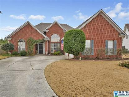 917 WATERFORD TRL, Calera, AL