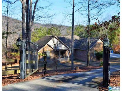 5840 LAZY ACRES TRL, Pinson, AL