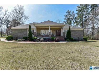 1370 GREEN ACRES TRL, Bessemer, AL