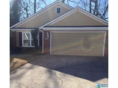 4068 SADDLE RUN CIR, Pelham, AL