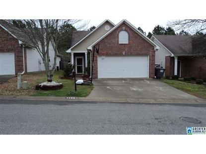 5422 COTTAGE LN, Hoover, AL