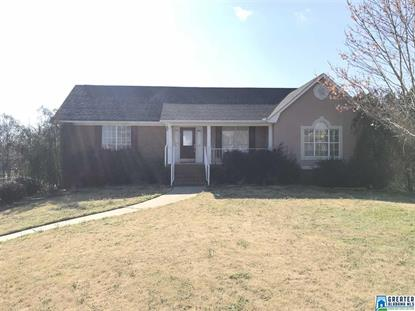 8041 PARKRIDGE CIR, Morris, AL