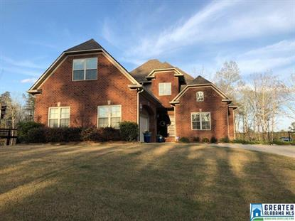305 WILLOW LEAF CIR, Chelsea, AL