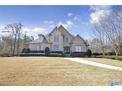 1031 WILLIAMS TRC, Birmingham, AL