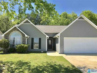 413 SUMMERCHASE DR, Calera, AL