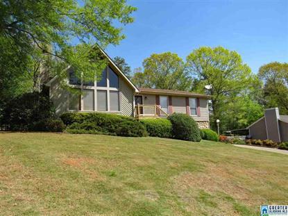 108 CAHABA FOREST DR, Trussville, AL