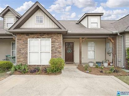 248 THE HEIGHTS DR, Calera, AL