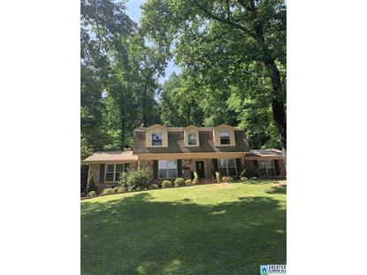1061 MOUNTAIN OAKS DR, Hoover, AL