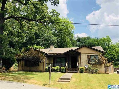 213 20TH ST N Irondale, AL MLS# 816927