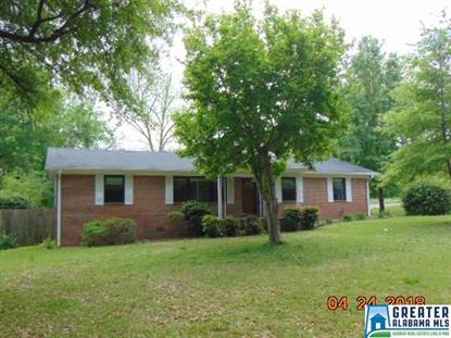 1009 11TH ST, Pleasant Grove, AL