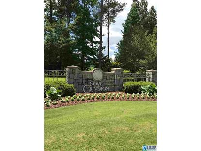 56 LAKE HARDWOOD DR, Hoover, AL