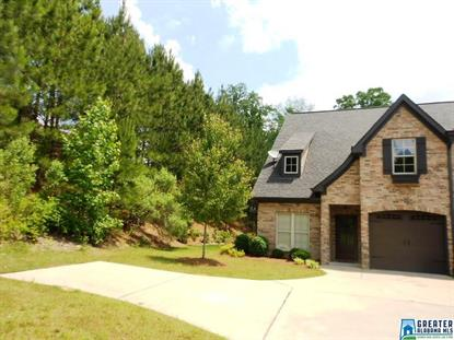 3998 GRAHAM DR Irondale, AL MLS# 817432