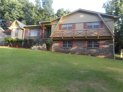 1309 HIGH POINT TERR Birmingham, AL MLS# 818445