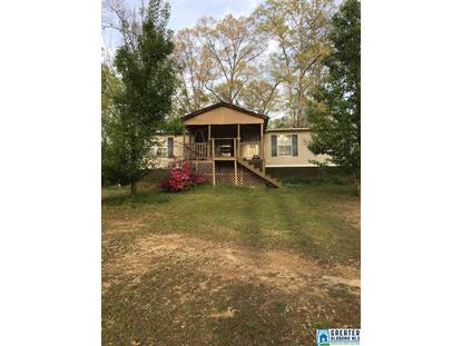 5122 BLUFF CREEK RIDGE, Adamsville, AL