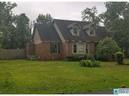 209 WESTMINSTER DR, Rainbow City, AL