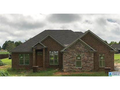 2131 CO RD 625, Thorsby, AL