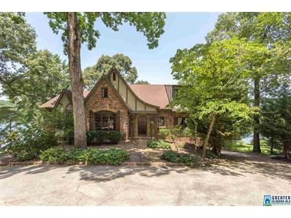 140 CENTURIES DR, Alpine, AL