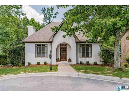 2804 CROSS BRIDGE DR, Vestavia Hills, AL