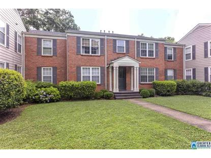 207 FOX HALL RD, Mountain Brook, AL