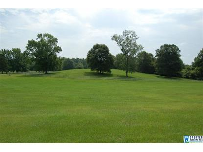 105.13 Acres CLIPPER DR Selma, AL MLS# 822076