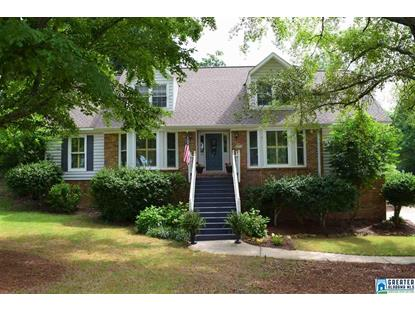 279 SHADES CREST RD, Hoover, AL