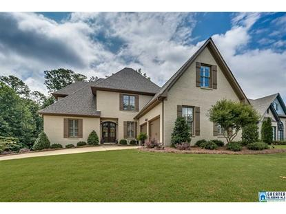 2039 HIGHLAND VILLAGE BEND, Birmingham, AL