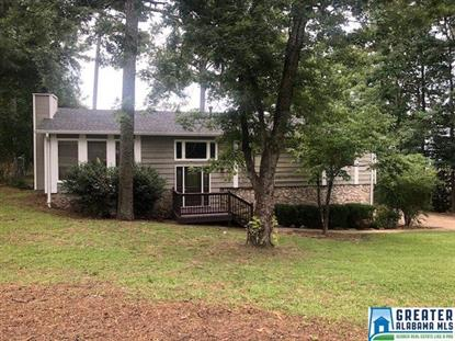 3505 RIDGEVIEW DR Irondale, AL MLS# 822920