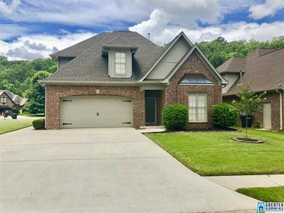 901 TALON WAY, Birmingham, AL